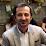ilkin mamedov's profile photo