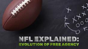 NFL Explained: Evolution of Free Agency thumbnail