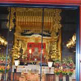 2014 Japan - Dag 11 - jordi-DSC_0940.JPG