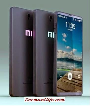 xiaomi%2520Mi%25204%2520LTE - Xiaomi Mi 4 LTE : Android Specifications And Price