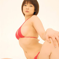 [DGC] 2008.01 - No.530 - Akane Sheena (シーナ茜) 004.jpg