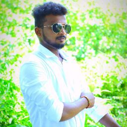 user Balaji S apkdeer profile image