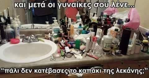 FB_IMG_1485200856632.jpg