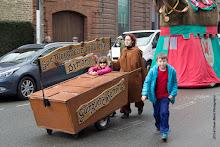 w_2015-03-CarnavalGembloux-4488