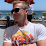 David Rendell's profile photo