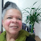 Sharon Jarvis's profile photo