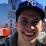 Josh Hafner's profile photo