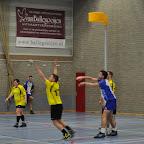 Westrijden DVS 2 en Kampioenswedstrijd DVS 1 op 6 Februari 2015 030.JPG