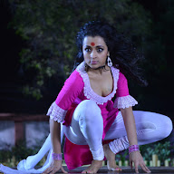 Nayaki Movie Stills