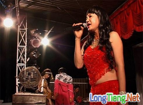 Vừa ra mắt teaser trailer, Lô Tô đã được kì vọng là niềm hy vọng mới của điện ảnh Việt! - Ảnh 5.