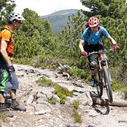 Manfred Strombergs Freeridetour Ritten 30.06.16-0694.jpg