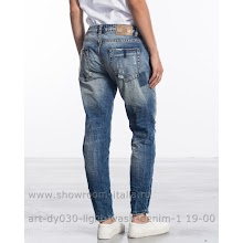 art-dy030-light-wash-denim-1 19-00.jpg