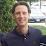 Chuck Gore's profile photo