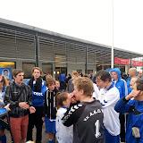 Aalborg13 Dag 1 (+ filmpjes hele weekend!) - 20130511_180618.jpg