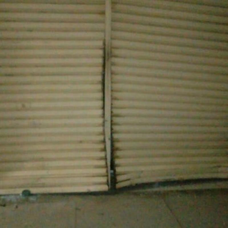 Bandidos arrombam agência dos Correios em Baraúna