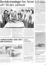 Photo: 1983-2 side 13