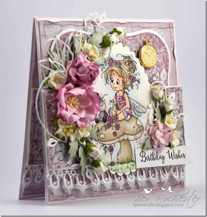 bev-rochester-maja-vintage-romance4