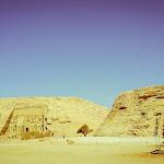 Egypt Edits (500 of 606).jpg