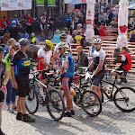 MTB-Rhens-2014_055.jpg