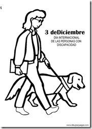 dibujos-de-discapacitadosvisal 1