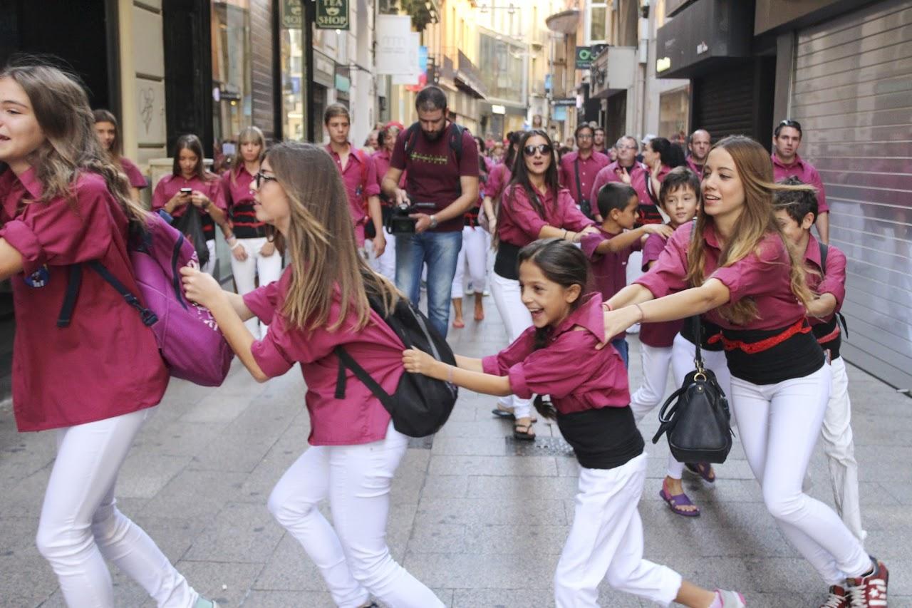 Diada Sant Miquel 27-09-2015 - 2015_09_27-Diada Festa Major Tardor Sant Miquel Lleida-56.jpg