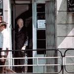 kino_023_Кадр з фільму Версия полковника Зорина 1978 5.jpg