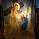 Our Lady of Sorrows Liturgical Feast - IMG_2552.JPG