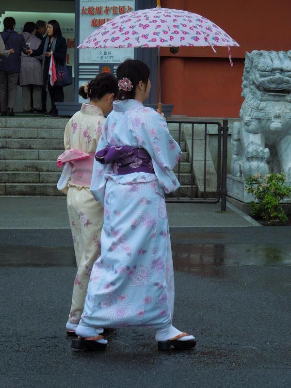 2014 Japan - Dag 5 - danique-DSCN5739.jpg
