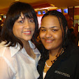 KiKi Shepards 7th Annual Celebrity Bowling Challenge - Jackee%2Band%2BLadi%2BG.jpg