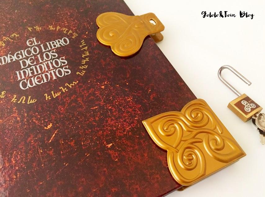 mágico-libro-infinitos-cuentos-literatura-infantil-magia-cuentos