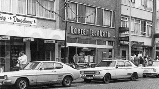 1975 ca Beatrixstraat.jpg