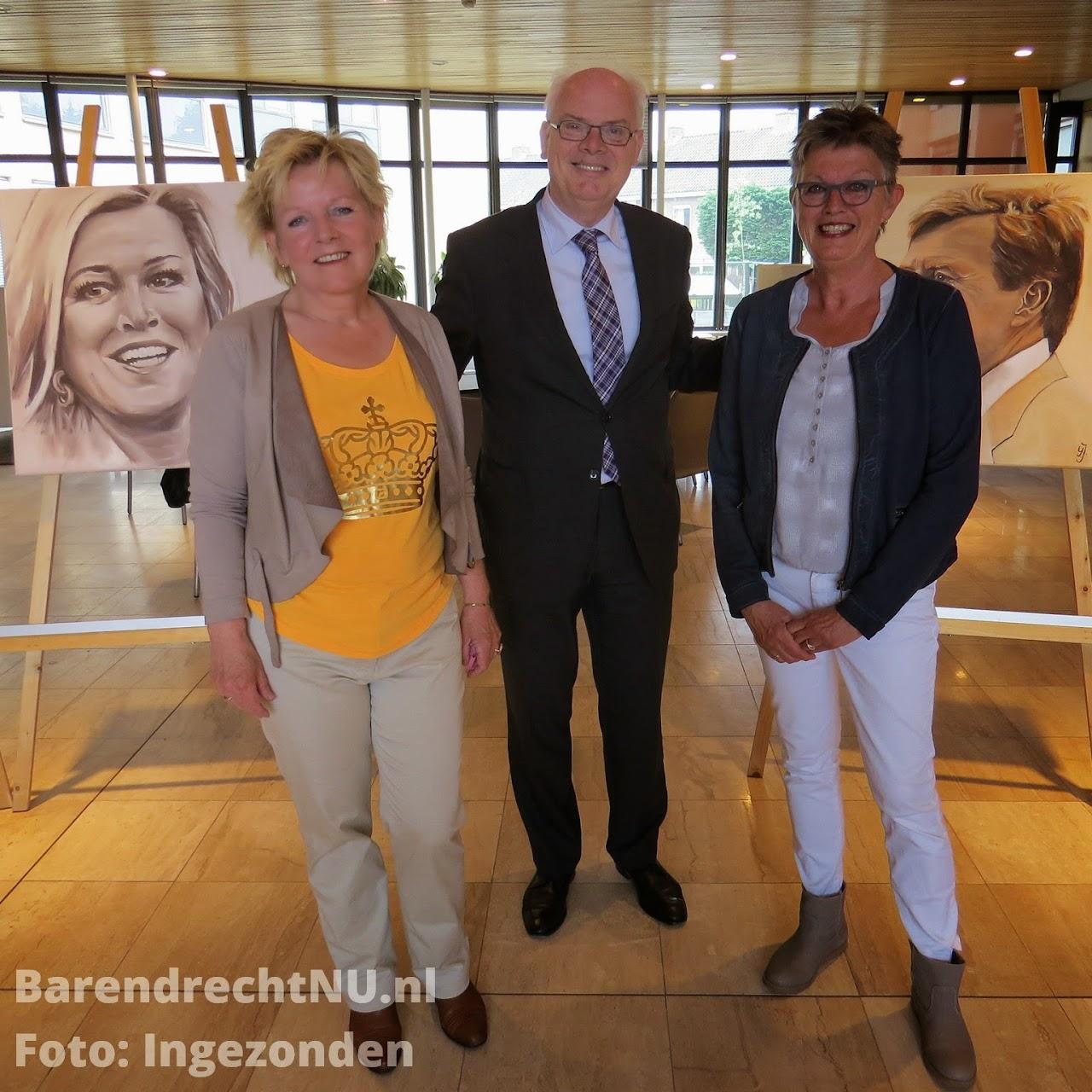 Opening_expositie_gemeentehuis.jpg