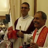 Easter - St. Mark Church 2016 - _MG_0218.JPG