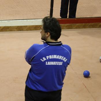 2013_02_02_Lainate Campionato_Nisciolano_Primavera