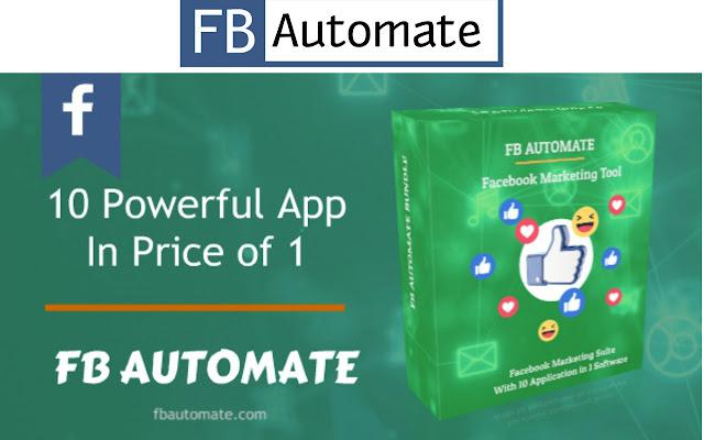 Automate Inviter