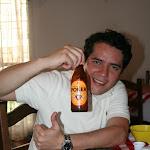 southamerica-2-049.jpg