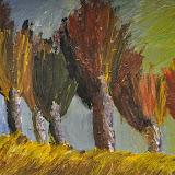 3B Herbstlandschaft