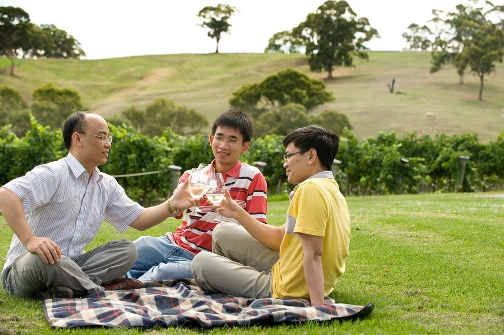 2011 02 25 Adelaide Hill - jh_7504.jpg