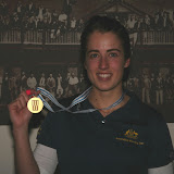 Tamar Aussie Reps Carly Cottam.jpg