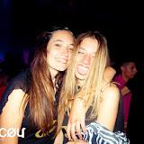 2017-07-01-carnaval-d'estiu-moscou-torello-213.jpg