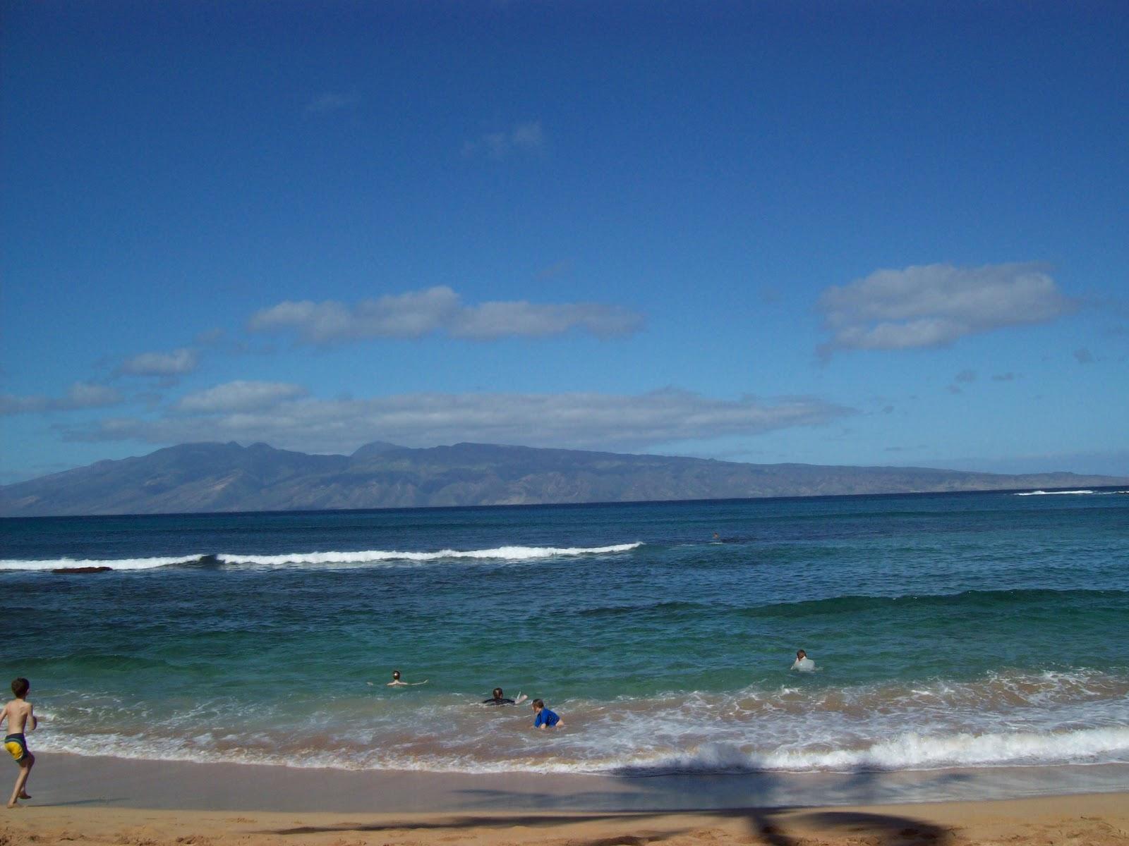 Hawaii Day 6 - 100_7653.JPG
