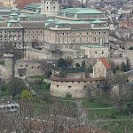 Maďarsko 154 (800x600).jpg
