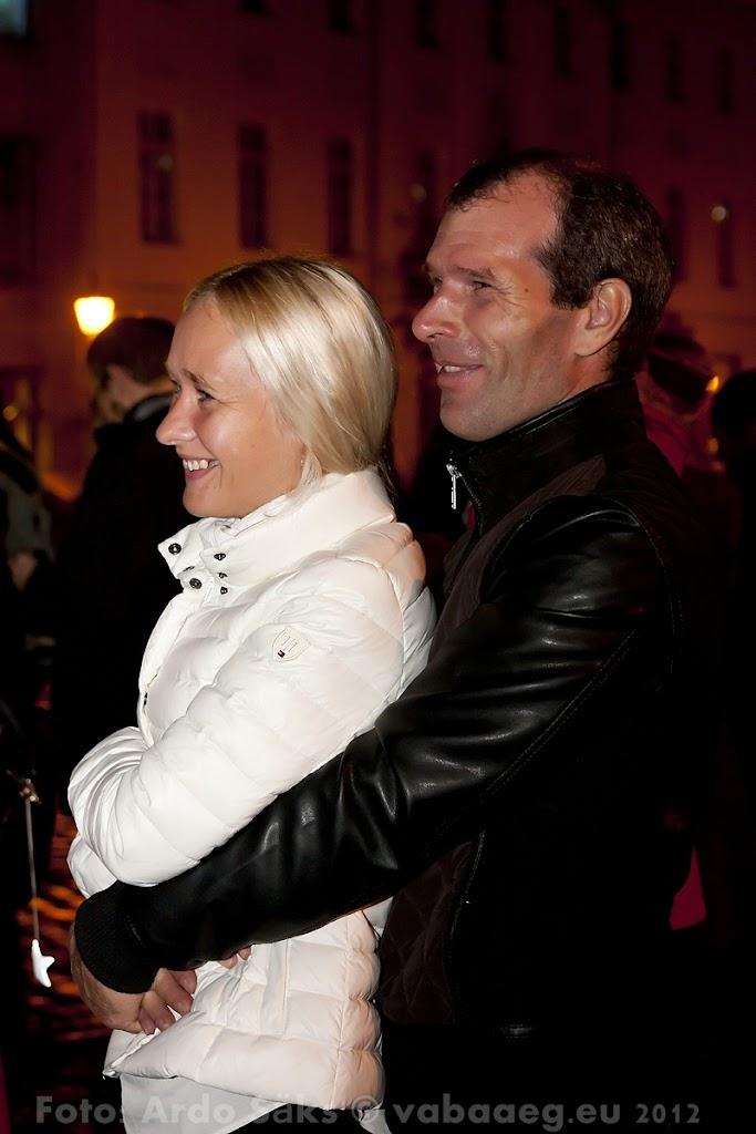 20.10.12 Tartu Sügispäevad 2012 - Autokaraoke - AS2012101821_093V.jpg