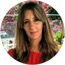 Beatriz Pardiñas