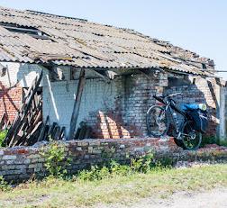 20160605_Bike_Volyn_168.jpg
