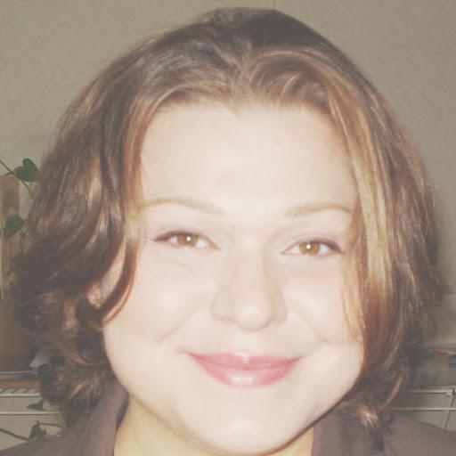 Vanessa Mueller