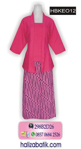 batik baju, grosir baju batik murah, desain baju batik