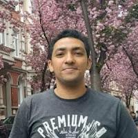 Mohammad Ghannam's avatar