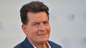 Charlie Sheen  Net Worth, Income, Salary, Earnings, Biography, How much money make?