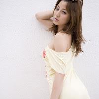 Bomb.TV 2008.09 Yumi Sugimoto BombTV-ys023.jpg